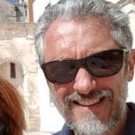 FedericoChiesa967